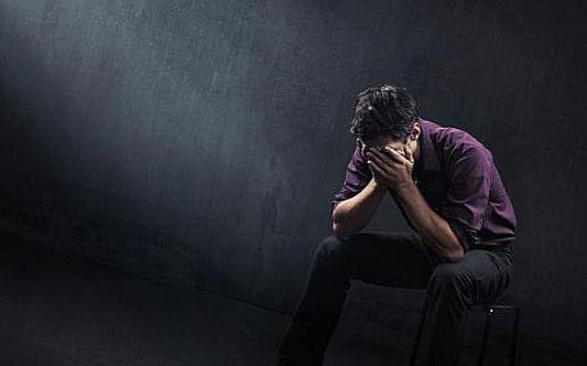 ризик суїциду