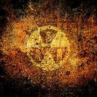 Аварії на атомних станціях: ніхто не застрахований