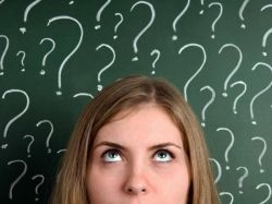 Що означає вираз «нічтоже сумняшеся»?