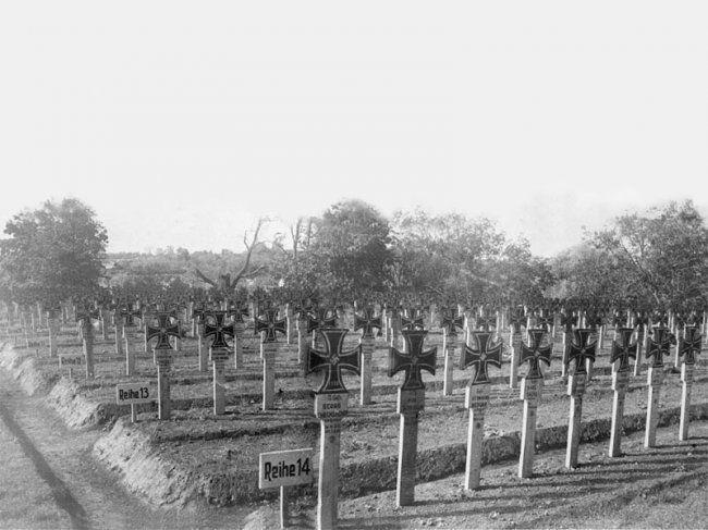 Фотографії Великої Вітчизняної війни 1943 роки (68 фото)