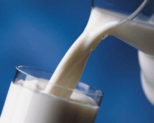 15 цікавих фактів про молоко
