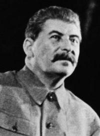 Вбивство Сталіна: історичне відкриття або теорія змови?