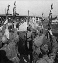 військова операція Багратіон