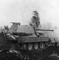 операція Багратіон під час Другої світової війни