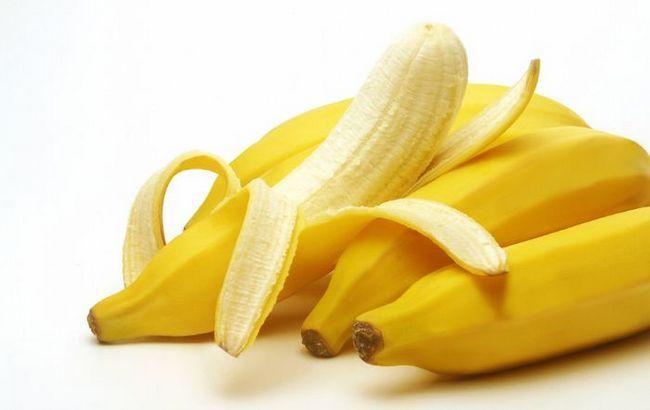 Банани при вагітності