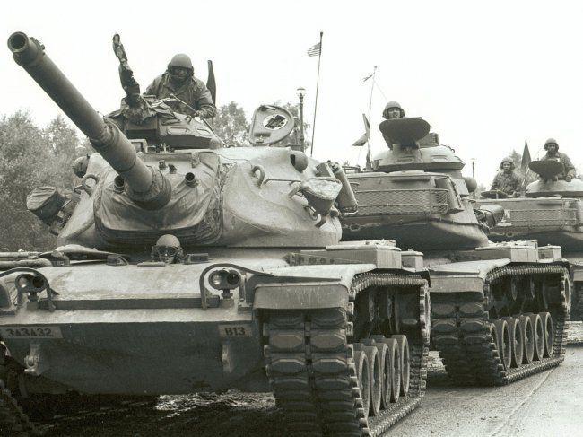 Підбірка цікавих фактів про війну (27 фактів)