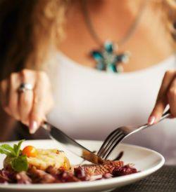 - Чи допомагає в схудненні відмова від їжі після 18.00?