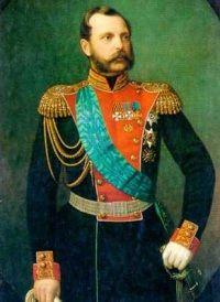 Вбивство Олександра II: класика політичного терору