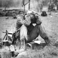 в`єтнамська війна