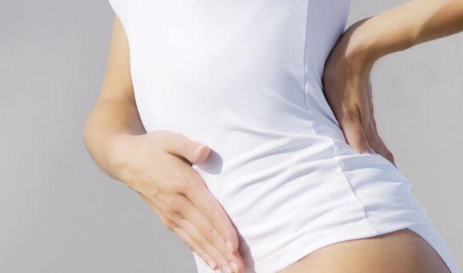 Висівки для схуднення