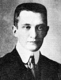Олександр Керенський
